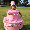 Photo #2 - Cake and Cupcake