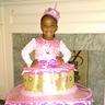 Photo #1 - Cake Lady