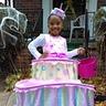 Photo #2 - Cake Lady