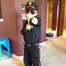 Photo #1 - Calgary Police Service (Sargeant)