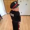 Photo #2 - Police 2