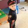 Photo #3 - Police 3