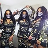 Photo #1 - Call of Duty Girls