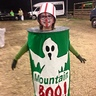 Photo #1 - Can of Boo