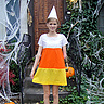 Photo #1 - Candy Corn