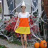 Photo #2 - Candy Corn