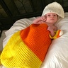 Photo #1 - Cutest Candy Corn