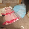Photo #5 - Candy Witch Petticoat