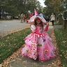 Photo #3 - Mid Trick or treating