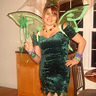 Photo #1 - Cannabis Fairy