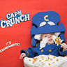 Photo #1 - Baby Cap'n Crunch 1