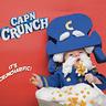 Photo #2 - Baby Cap'n Crunch 2