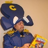 Photo #1 - Cap'n Crunch
