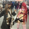 Photo #9 - Capt. Jack Sparrow