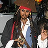 Photo #2 - Captain Jack Sparrow