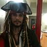Photo #5 - Capt. Jack Sparrow