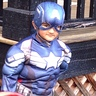 Photo #2 - Captain America
