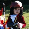 Photo #3 - Captain Hook