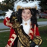 Photo #1 - Captain Hook