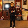 Photo #2 - Captain Hook
