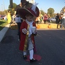 Photo #4 - Captain Hook