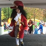 Photo #5 - Captain Hook