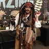 Photo #1 - Captain Jack