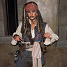 Photo #1 - Captain Jack Sparrow