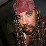 Photo #5 - Captain Jack Sparrow