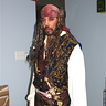 Photo #6 - Captain Jack Sparrow