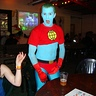 Photo #2 - Captain Planet