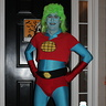 Photo #1 - Captain Planet