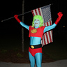 Photo #3 - Captain Planet