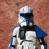 Photo #1 - Captain Rex
