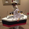 Photo #2 - Captain Smith and the Titanic