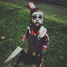 Photo #3 - Captain Spaulding