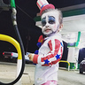 Photo #5 - Captain Spaulding