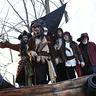 Photo #2 - Capt'n n Crew