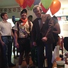 Photo #1 - Carl and Russell from Up