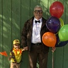 Photo #2 - Carl and Russell from UP