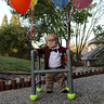 Photo #1 - Carl Fredricksen