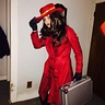 Photo #1 - Carmen Sandiego