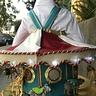 Photo #5 - Carnival Carousel