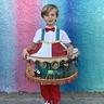 Photo #3 - Carnival Rides