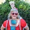 Photo #5 - Carnival Rides