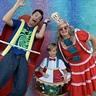 Photo #6 - Carnival Rides