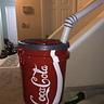 Photo #3 - Soda Cup bucket