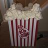 Photo #4 - Popcorn Box