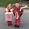 Photo #5 - Popcorn & Soda