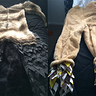 Photo #5 - Finished Costumes